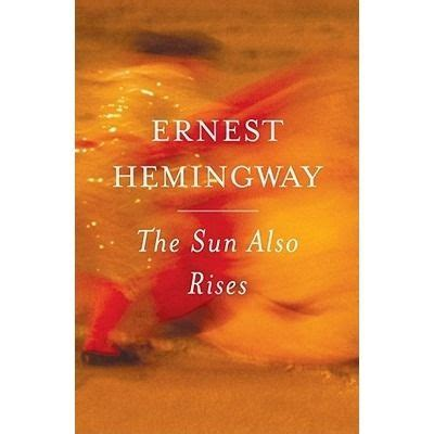 Ernest hemingway new critical essays